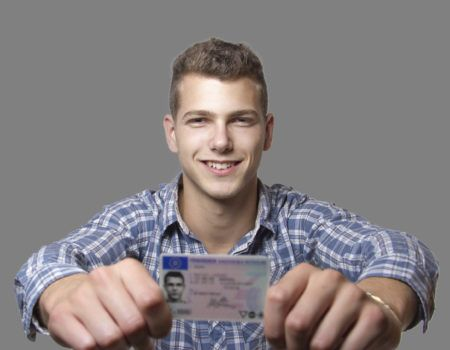 HOW TO OBTAIN THE POLISH DRIVING LICENCE
